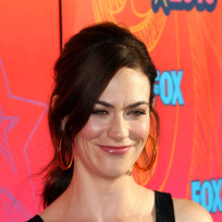 Maggie Siff Photo