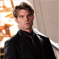 Elijah photograph