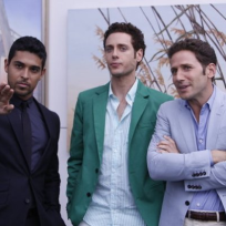 Wilmer-valderrama-on-royal-pains
