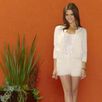 Alexandra-chando-promo-pic