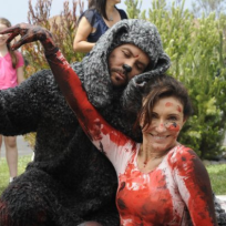 Mary-steenburgen-on-wilfred