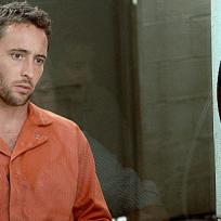 Steve-mcgarrett-in-prison