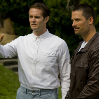 Garret-dillahunt-on-alphas