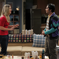 The-big-bang-theory-season-5-premiere-photo