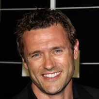 Jason-omara-photo