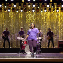 Glee-season-three-photo