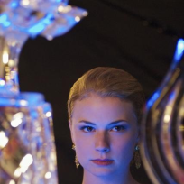 Emily-thorne-pic
