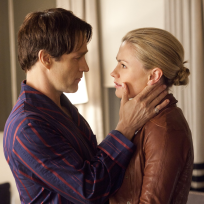 A Bill and Sookie Moment