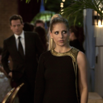 Sarah-michelle-gellar-on-ringer