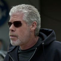 Clay-morrow-pic