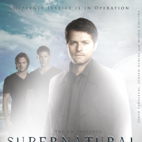 New-supernatural-poster