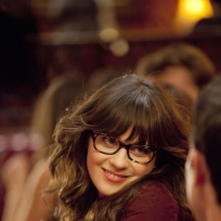 Zooey-deschanel-as-jess