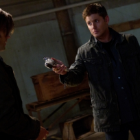 Supernatural-season-7-scene