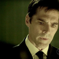 Close-up-of-hotch