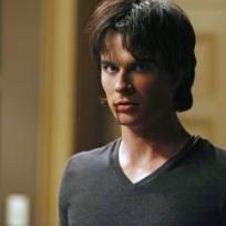 Delicious Damon