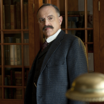 Anthony-laciura-on-boardwalk-empire