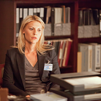 Carrie-mathison-picture
