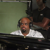 Cee-lo-green-on-parenthood