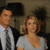 Kristy-swanson-on-psych