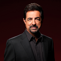 Joe-mantegna-promo-pic