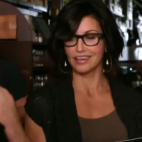 Gina-gershon-on-how-to-make-it-in-america