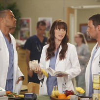 The-men-of-lexie-grey