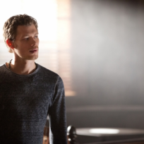 Photo-of-klaus