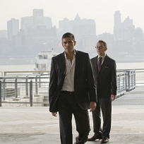 Person-of-interest-scene