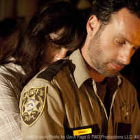 Lori-and-rick