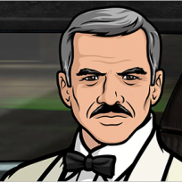 Burt-reynolds-on-archer