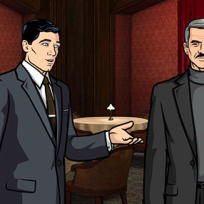 Archer-and-burt-reynolds