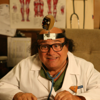 Frank-reynolds-photo