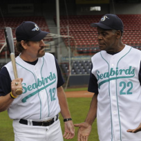 Wade-boggs-and-danny-glover-on-psych