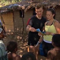 In-malawi