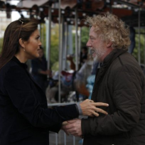 Timothy-busfield-on-svu