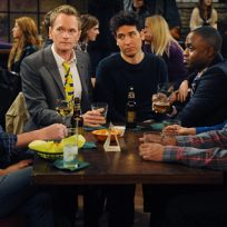 The-himym-hang-out