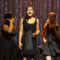 Santana-on-stage