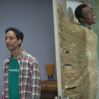 Fun-with-troy-and-abed