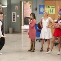 Kurt and Company