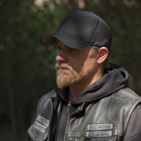 The-samcro-vp