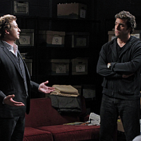 Craig-bierko-on-the-mentalist