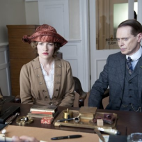 Photo-of-margaret-and-nucky