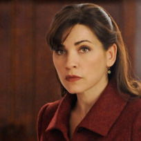 Alicia-florrick-focused