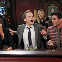 A-himym-celebration