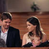 Julian-and-brooke-in-church