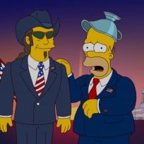 Ted-nugent-on-the-simpsons