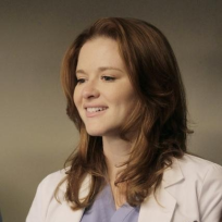 Dr a kepner pic