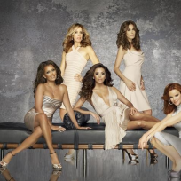 Desperate-housewives-promo-photo