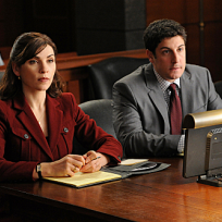 Jason-biggs-on-the-good-wife