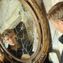 Jake-vs-mirror